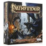Настольная игра Pathfinder. Стартовый набор